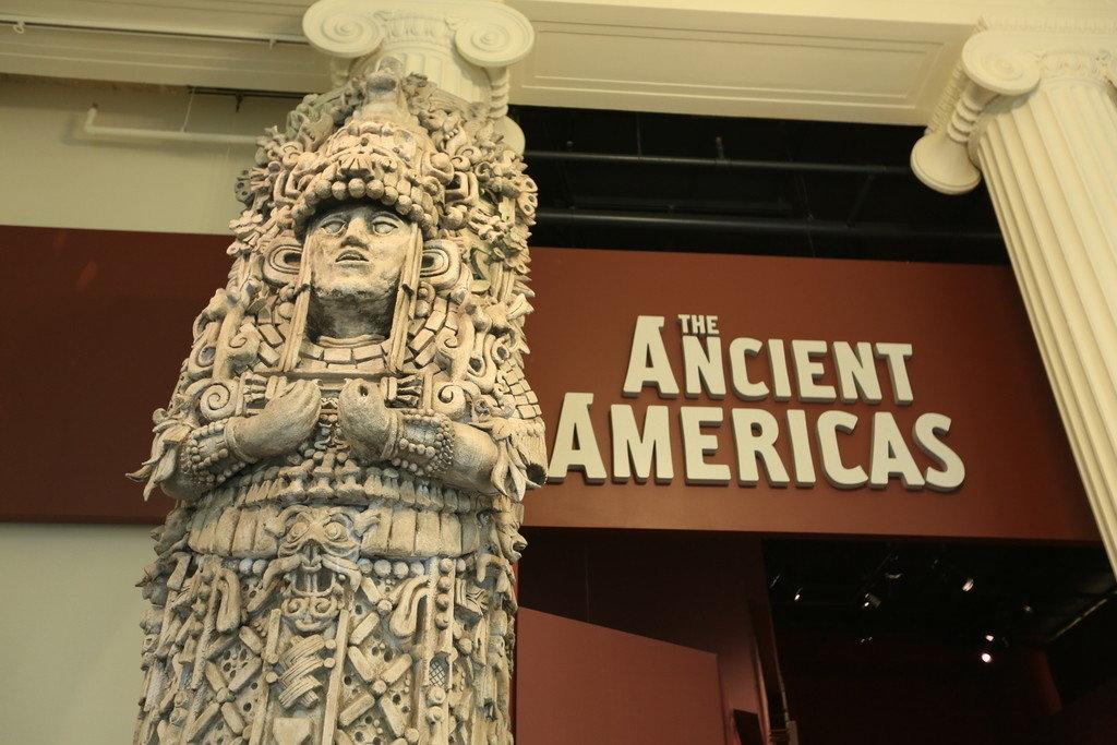 Trip Ideas art statue carving tourist attraction temple Design monument sculpture