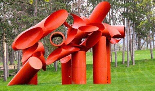 Trip Ideas grass tree outdoor red field outdoor object park pinwheel plastic scissors lush