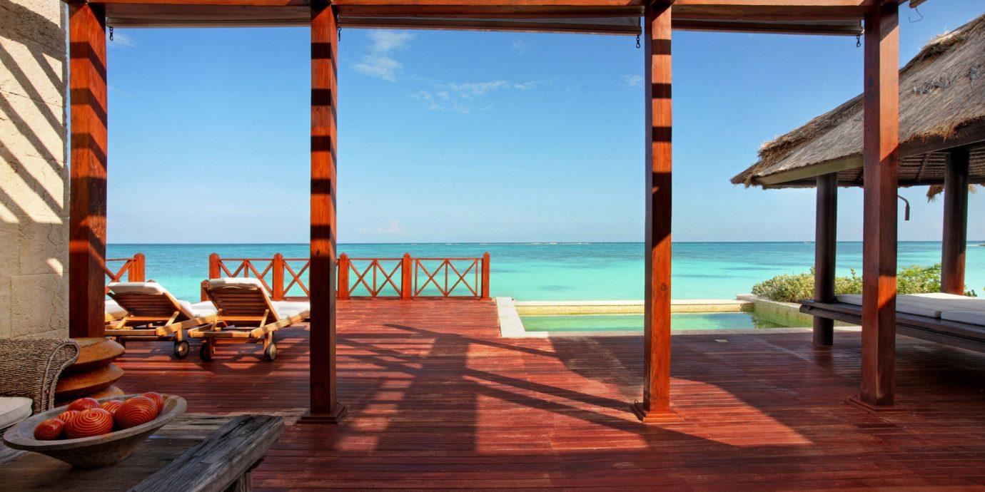 Hotels property room estate vacation Resort wooden wood home Villa interior design real estate cottage hacienda swimming pool
