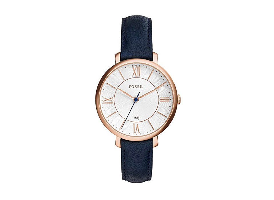 shopping Style + Design watch watch accessory watch strap strap product design product metal