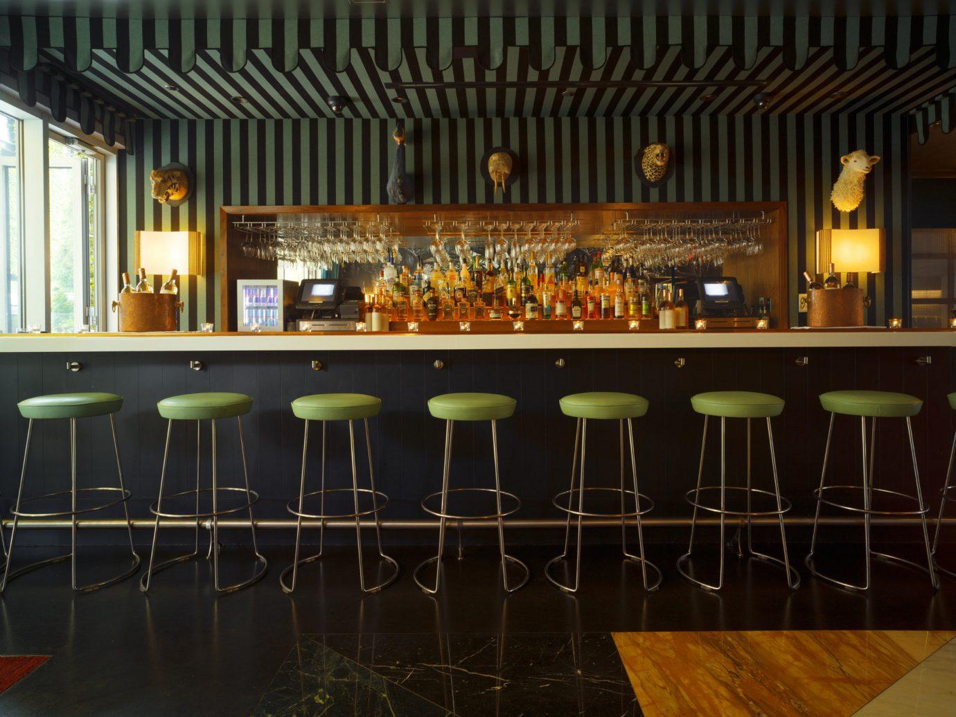 Hotels indoor auditorium function hall restaurant Bar meal interior design ballroom