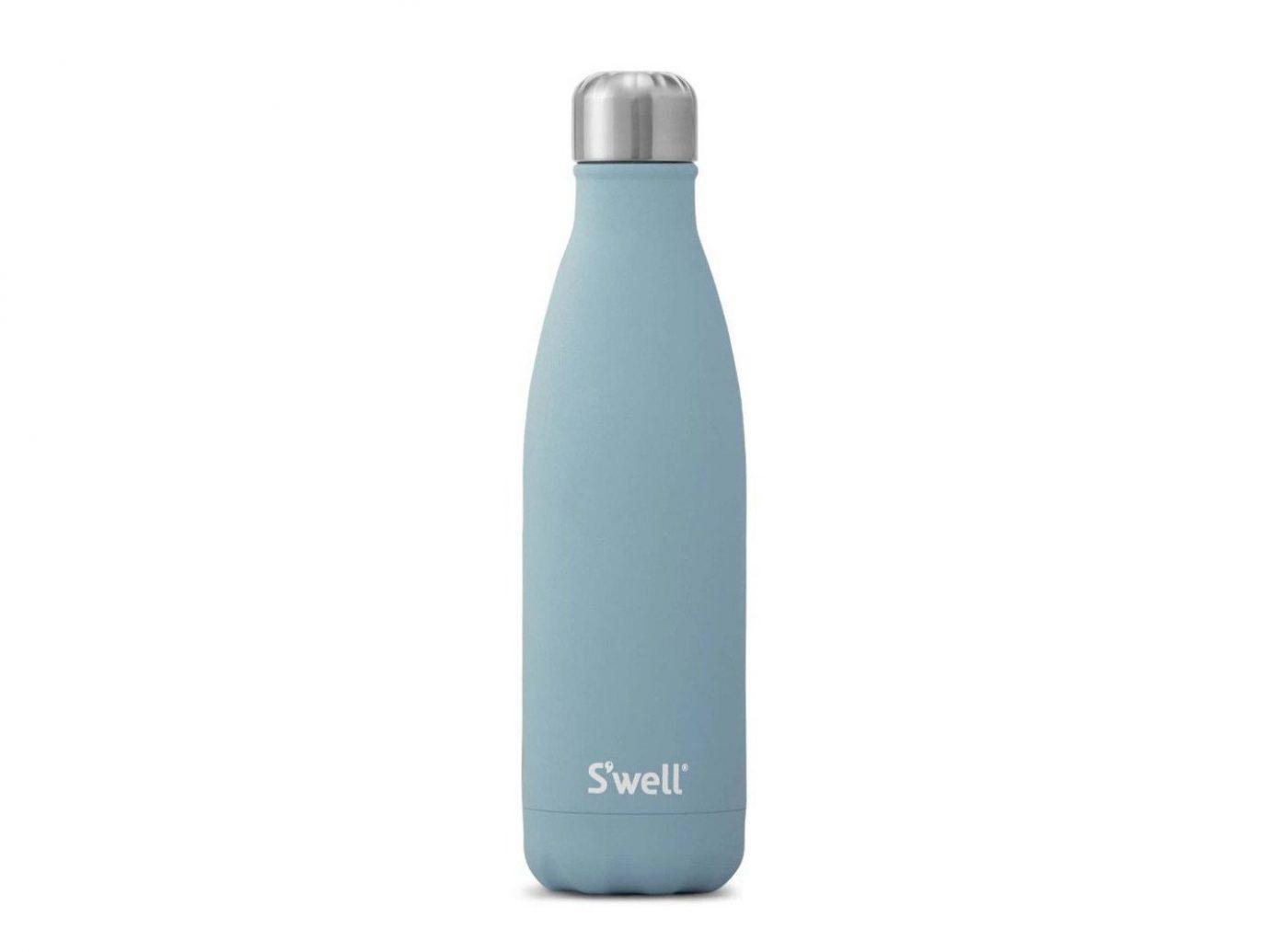 Flights Travel Shop bottle water bottle glass bottle product plastic bottle product design drinkware liquid water
