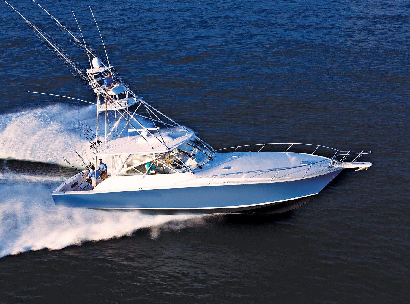 Boat Nature Ocean Outdoor Activities Outdoors Secret Getaways Sport Trip Ideas water outdoor vehicle sailing Sea yacht luxury yacht fishing vessel watercraft sailboat boating skiff sail motorboat sailboat racing blue pulled
