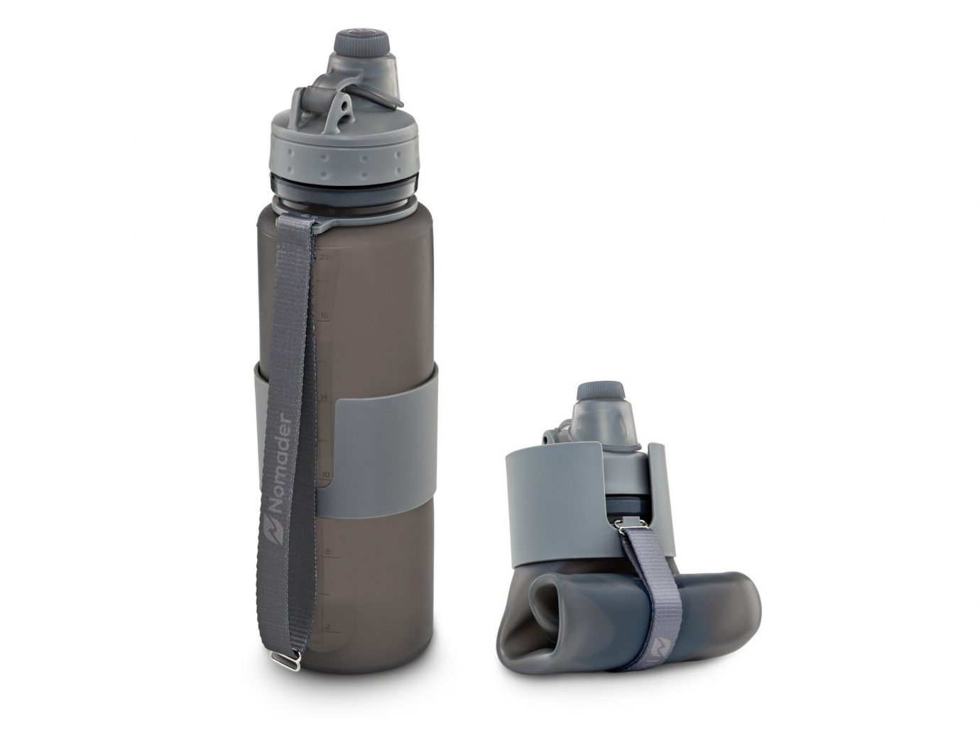 Travel Tips lighter product bottle optical instrument camera lens drinkware