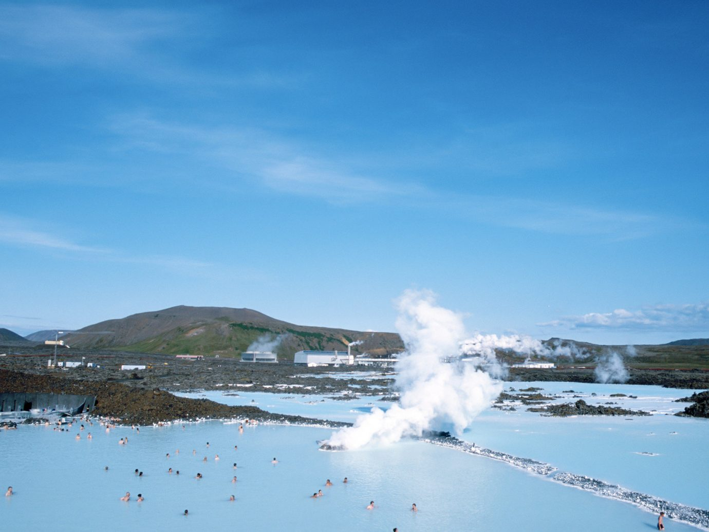 Budget Iceland Trip Ideas outdoor sky body of water Nature Sea water cloud shore Lake snow Ocean Coast ice reflection wave spring