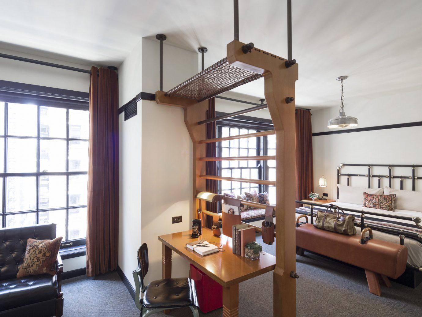 Trip Ideas indoor floor room wall window Living property interior design living room loft home real estate cottage condominium furniture apartment window covering