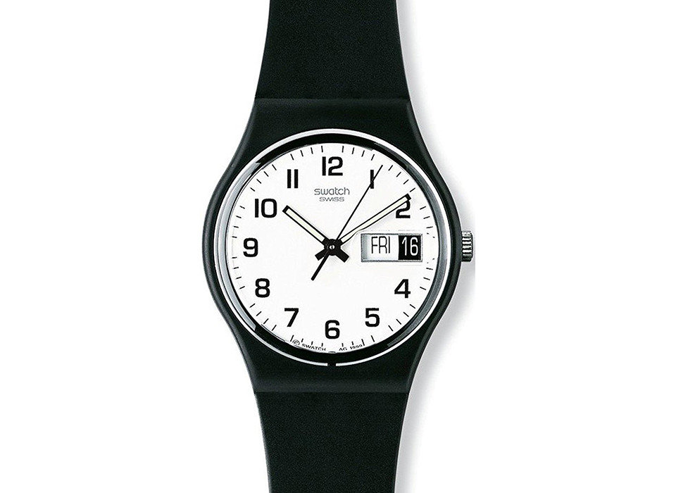 Cruise Travel Travel Shop watch watch accessory watch strap product design strap product font brand