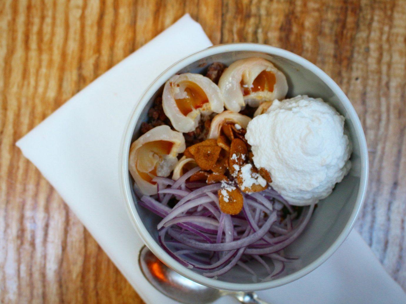 Food + Drink food table plate dish cuisine meal produce breakfast asian food spaghetti flavor