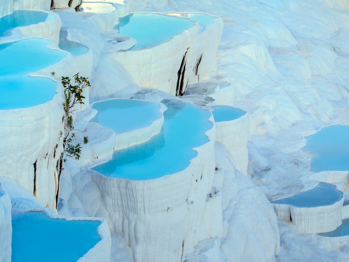 Trip Ideas snow Nature blue ice Winter ice cave season freezing arctic polar ice cap ice cap glacial landform glacier iceberg arctic ocean