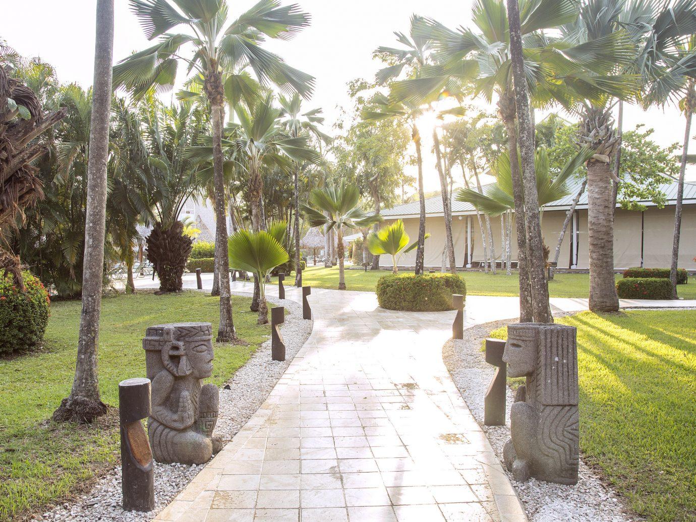 Barcelo Tambor in Costa Rica