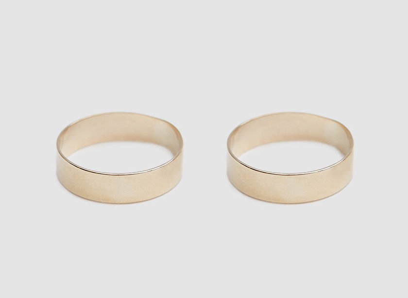 Spring Travel Style + Design Summer Travel Travel Lifestyle Travel Shop ring fashion accessory bangle jewellery wedding ring product design tableware dishware product silver ceramic ware porcelain coffee cup
