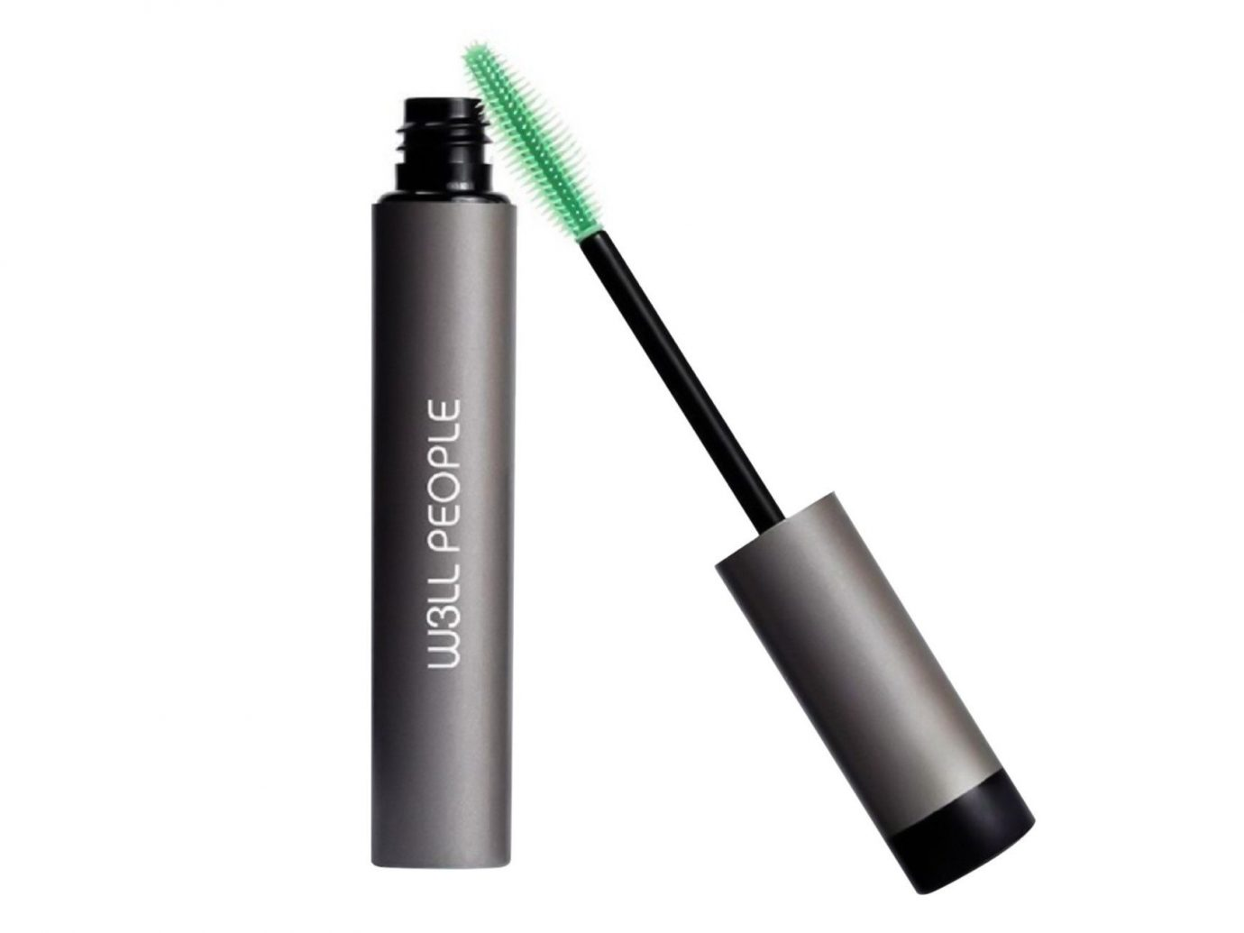 Health + Wellness Style + Design Travel Shop cosmetics product design product health & beauty mascara