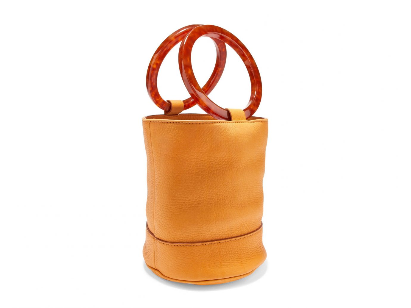 Spring Travel Style + Design Summer Travel Travel Lifestyle Travel Shop orange product product design leather