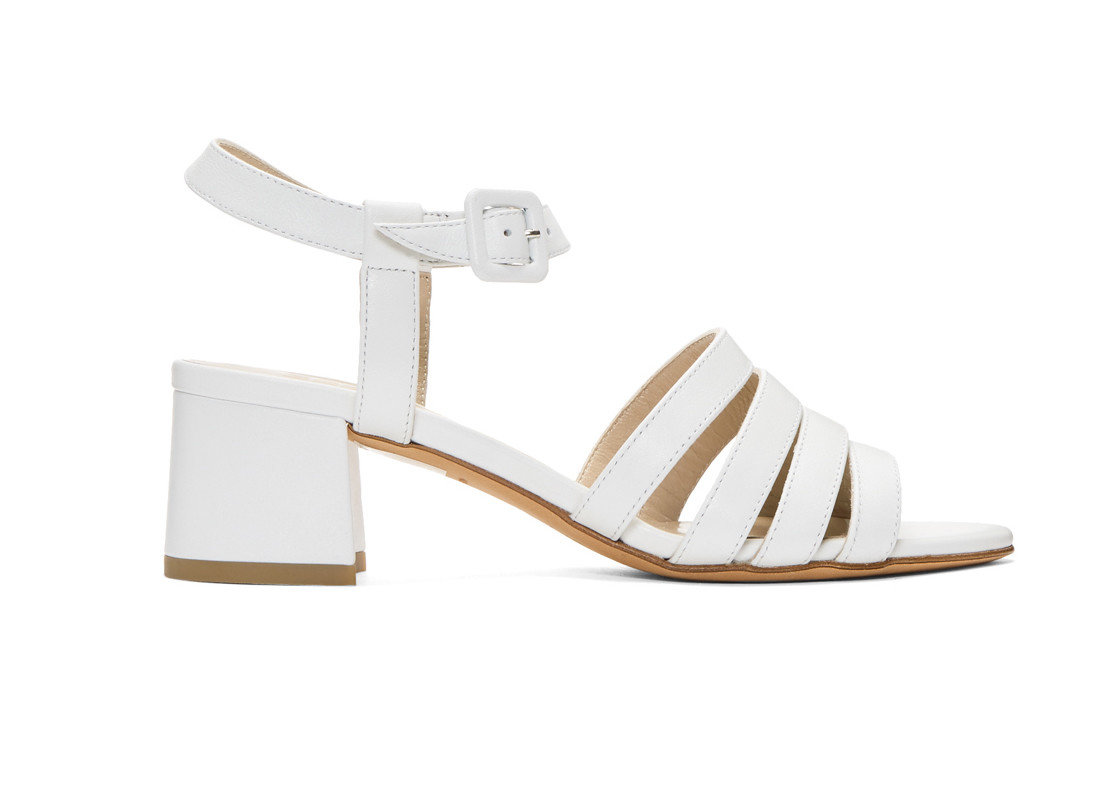 Spring Travel Style + Design Summer Travel Travel Lifestyle Travel Shop footwear white shoe sandal outdoor shoe product design beige product