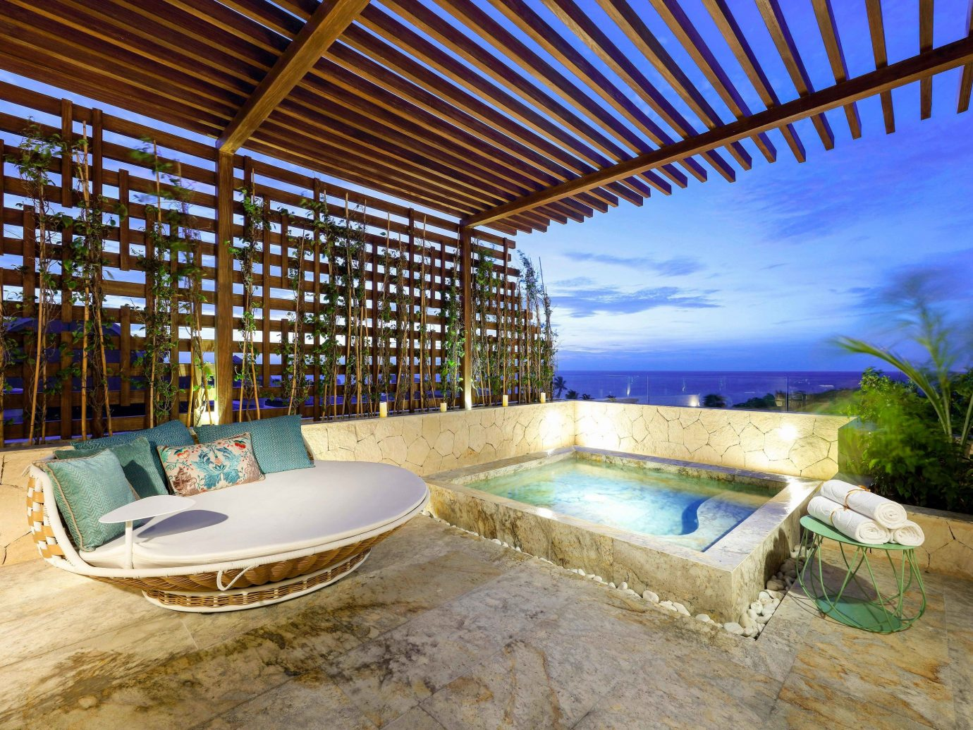 All-inclusive All-Inclusive Resorts Mexico Riviera Maya, Mexico property swimming pool estate Resort real estate Villa leisure house vacation resort town amenity penthouse apartment