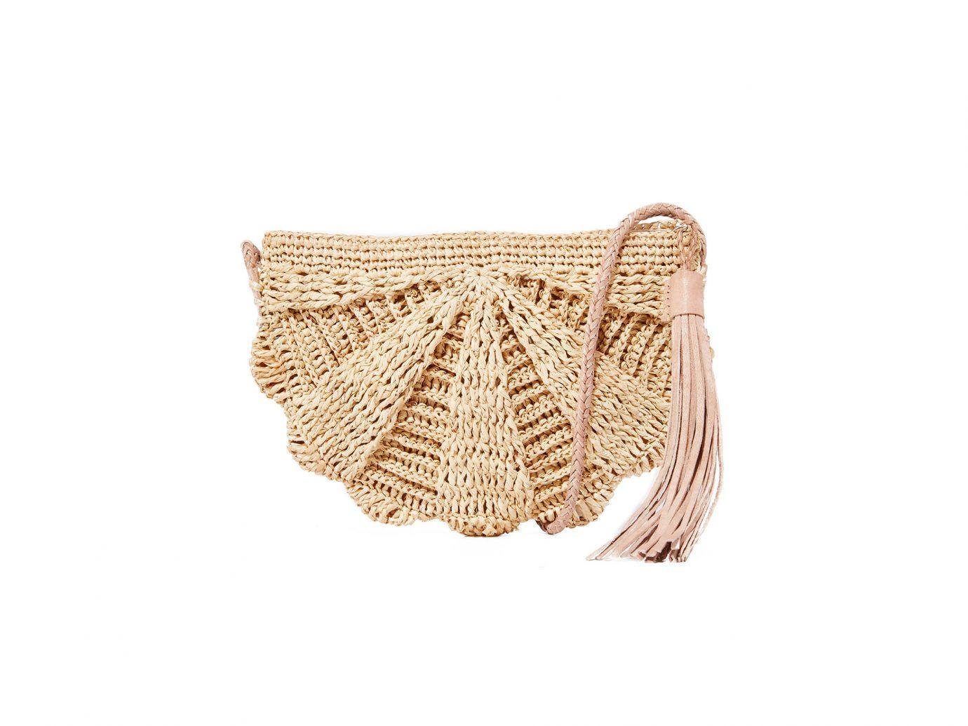 Mar Y Sol Zoe Cross Body Bag