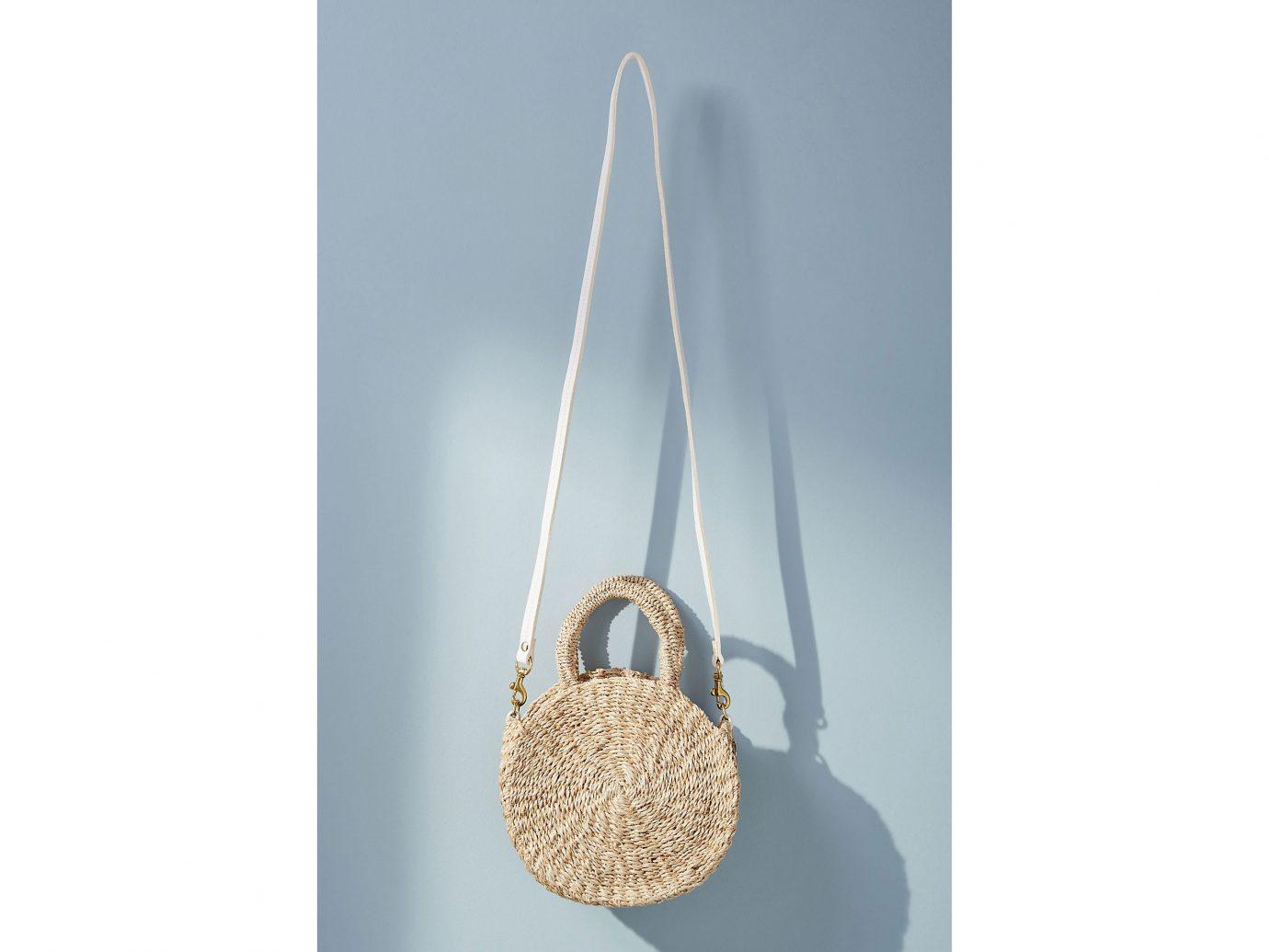 Clare V. Alice Circle Bag