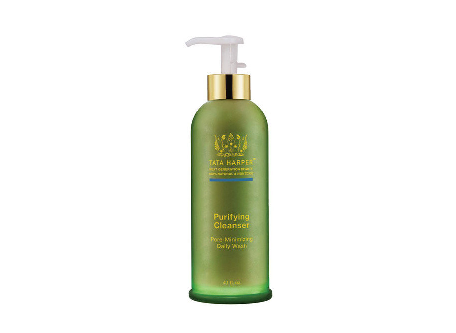 Health + Wellness Style + Design Travel Shop green toiletry product skin care lotion liquid health & beauty