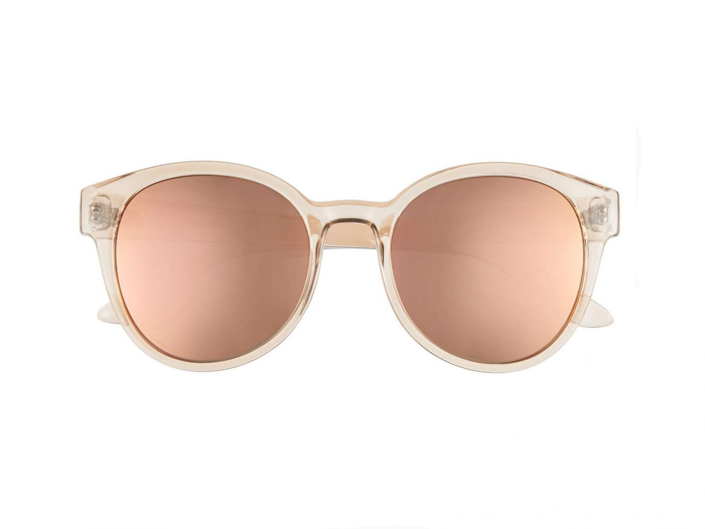 Trip Ideas eyewear spectacles sunglasses vision care brown glasses beige product product design peach accessory goggles