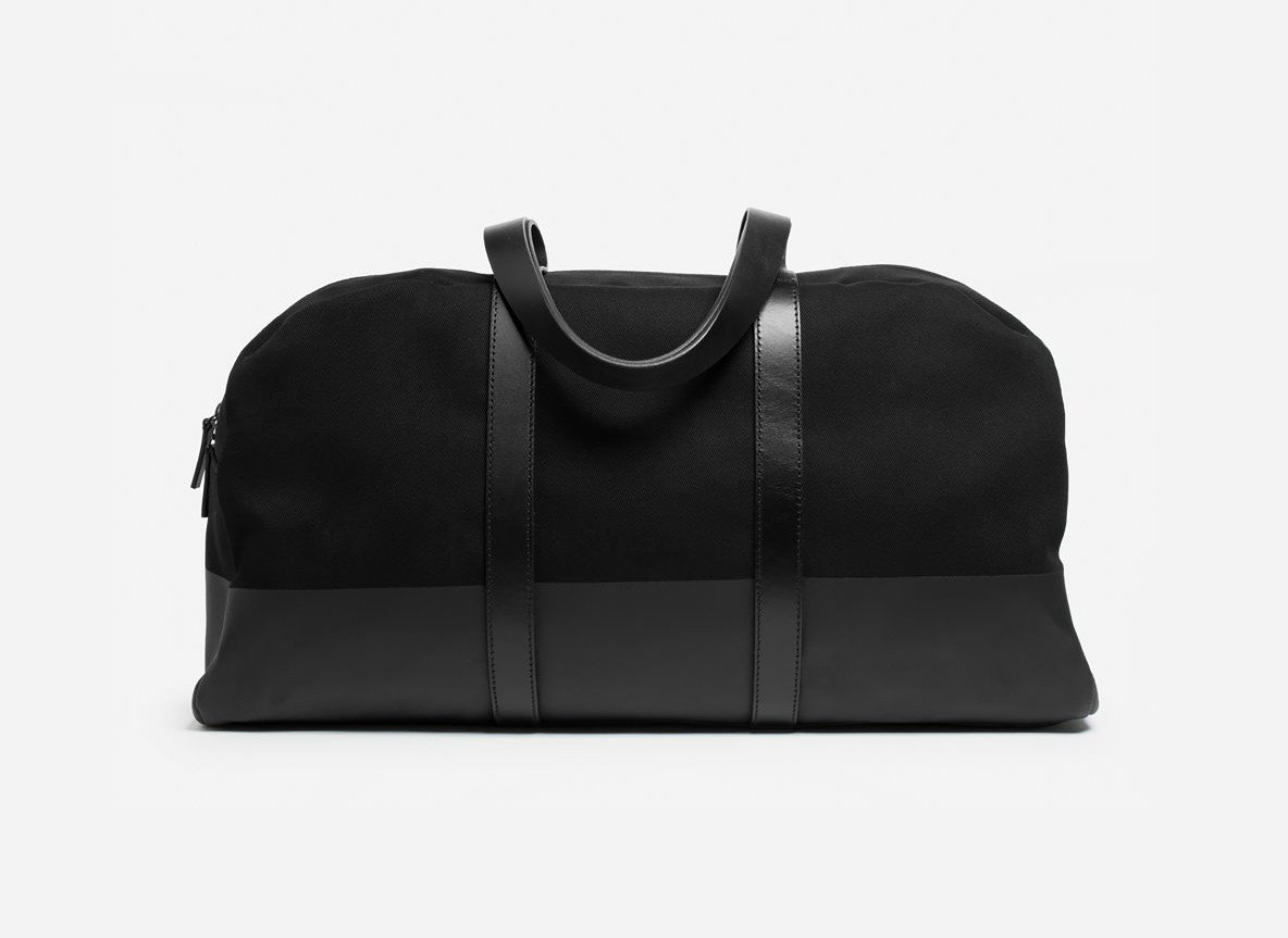 bag black product handbag leather product design shoulder bag brand hand luggage luggage & bags baggage