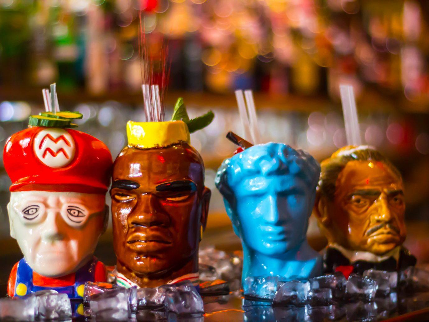 England europe London Luxury Travel Trip Ideas toy flavor Drink