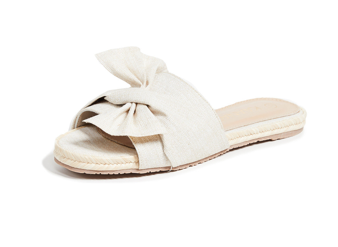 Spring Travel Style + Design Summer Travel Travel Lifestyle Travel Shop footwear white shoe beige product outdoor shoe sandal walking shoe