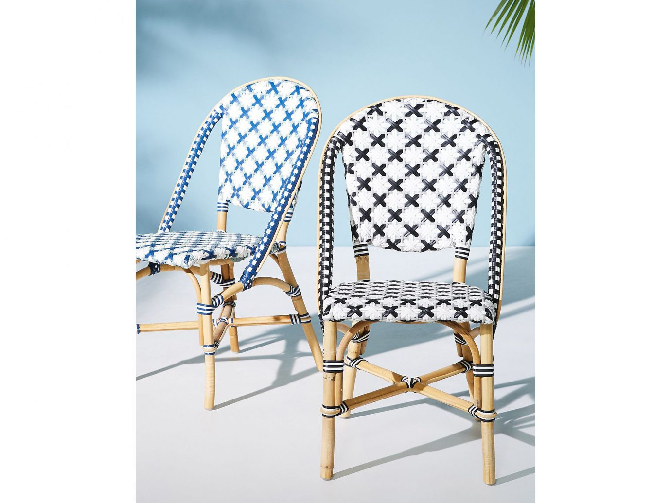 Style + Design Travel Shop furniture chair outdoor furniture product design product table