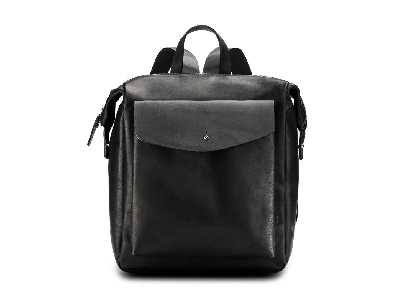 Japan Packing Tips Style + Design Travel Shop bag black accessory leather product shoulder bag handbag case messenger bag baggage product design hand luggage luggage & bags business bag brand