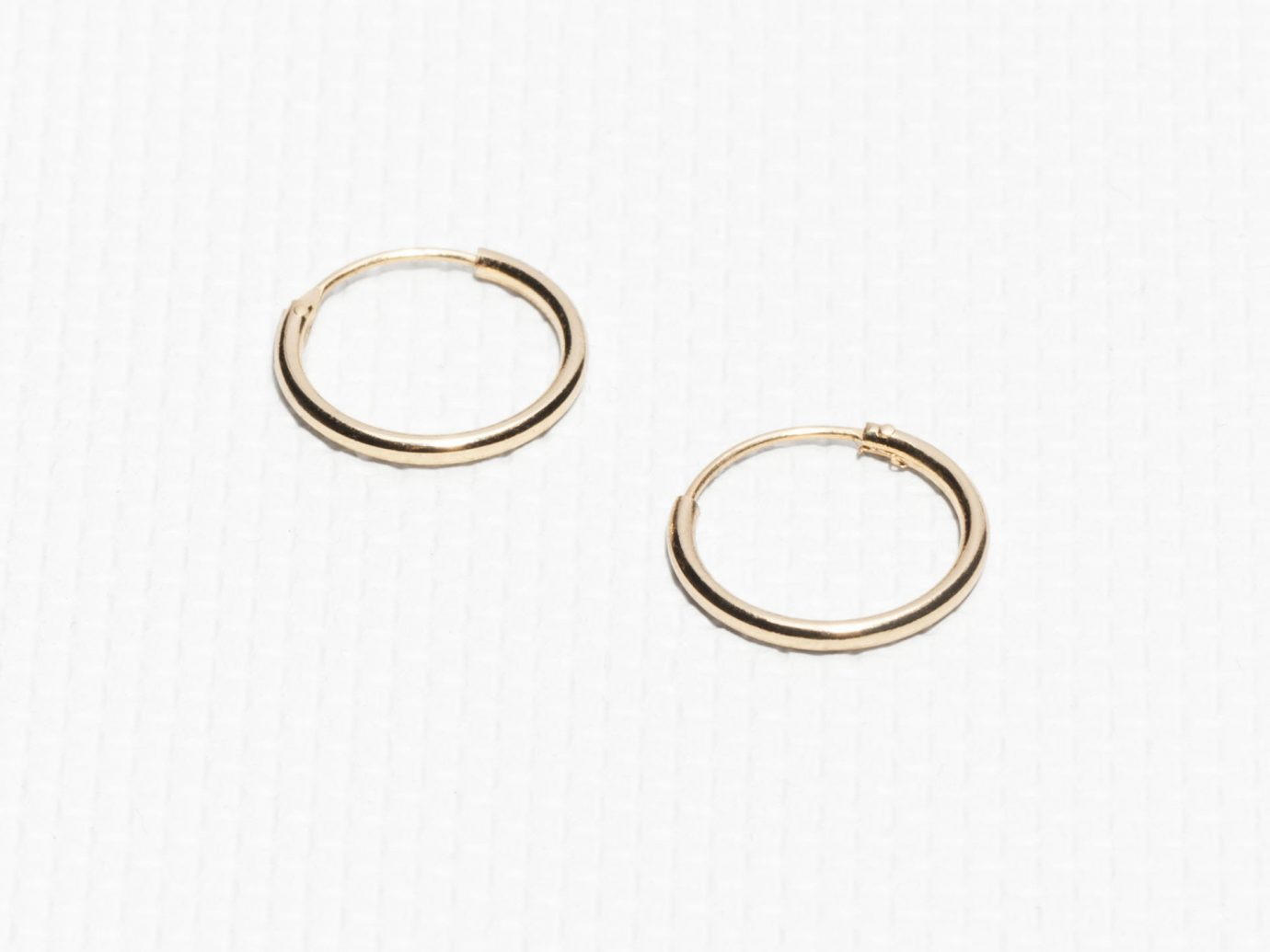 Spring Travel Style + Design Summer Travel Travel Lifestyle Travel Shop earrings jewellery fashion accessory body jewelry metal silver product design jewelry making ring rings product circle platinum