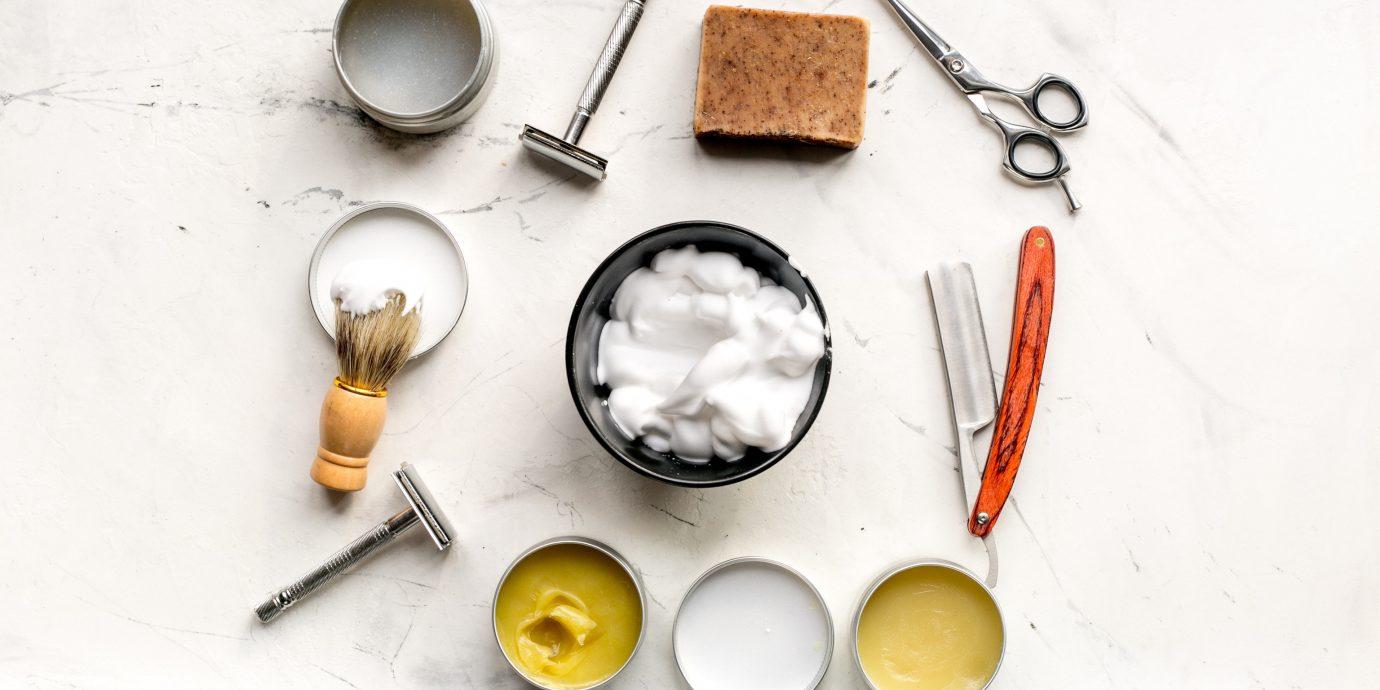 Health + Wellness Style + Design Travel Shop tableware cutlery product design ingredient flavor