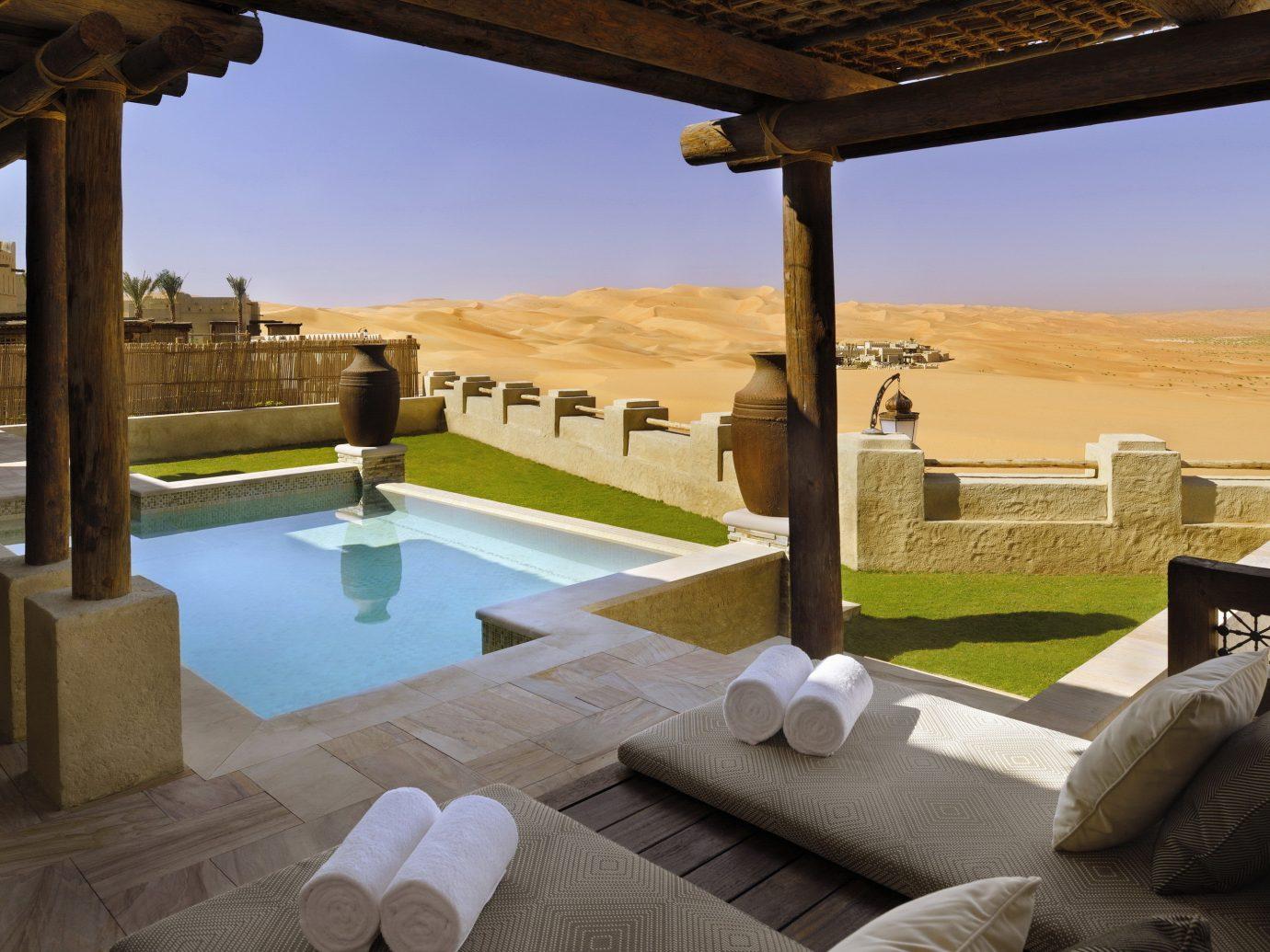 Trip Ideas grass building property estate vacation home Villa swimming pool Resort hacienda mansion overlooking