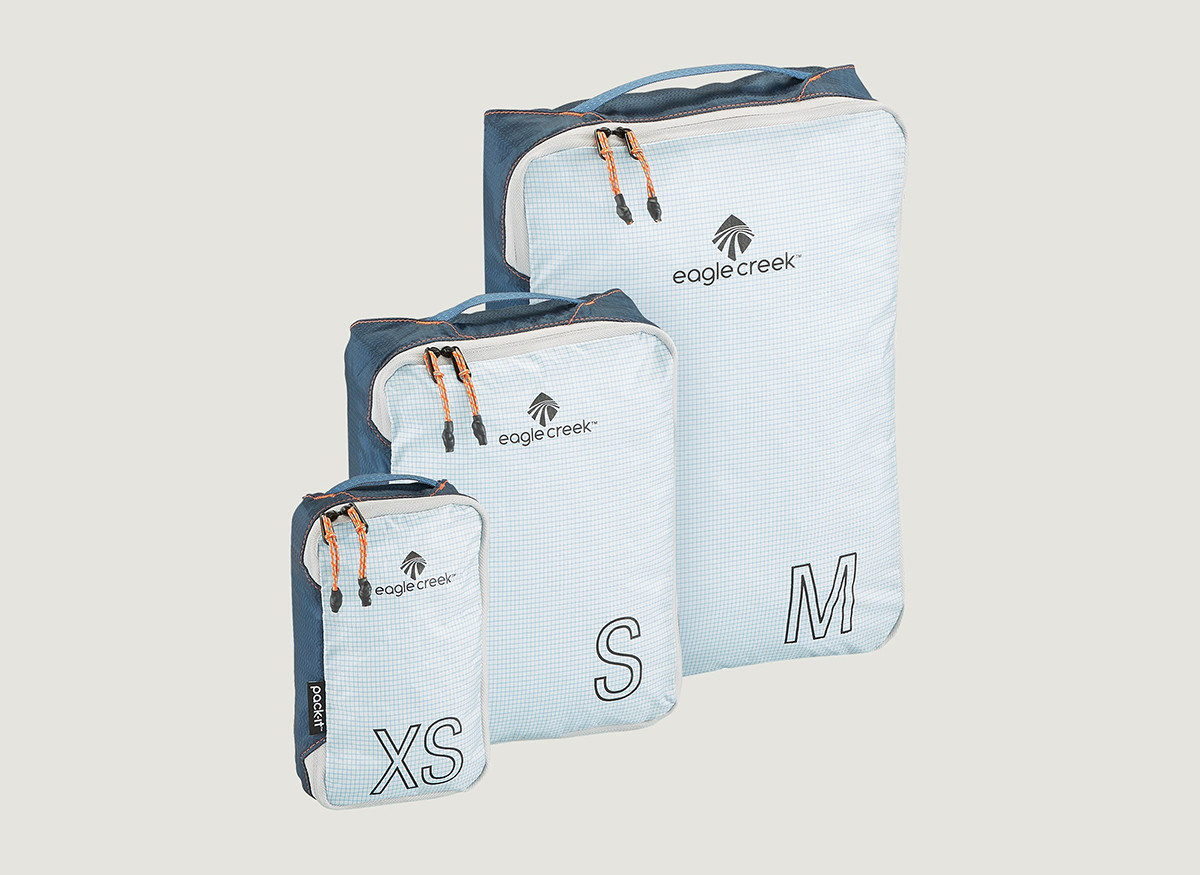 Travel Shop Travel Tech product bag product design font hand luggage brand