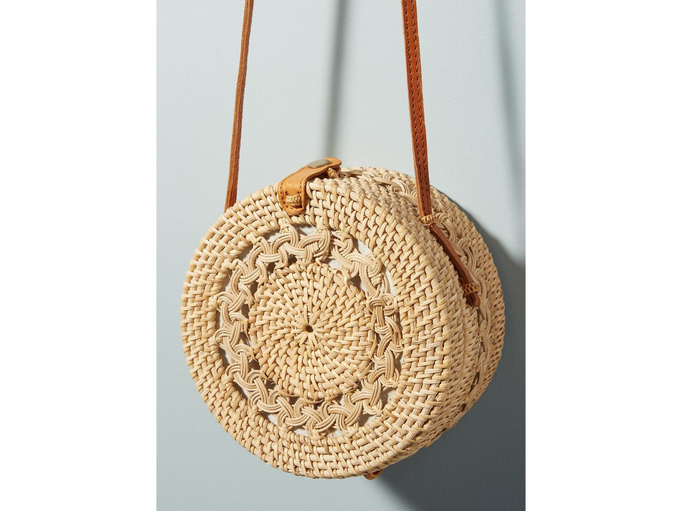 Spring Travel Style + Design Summer Travel Travel Lifestyle Travel Shop rope accessory different bag