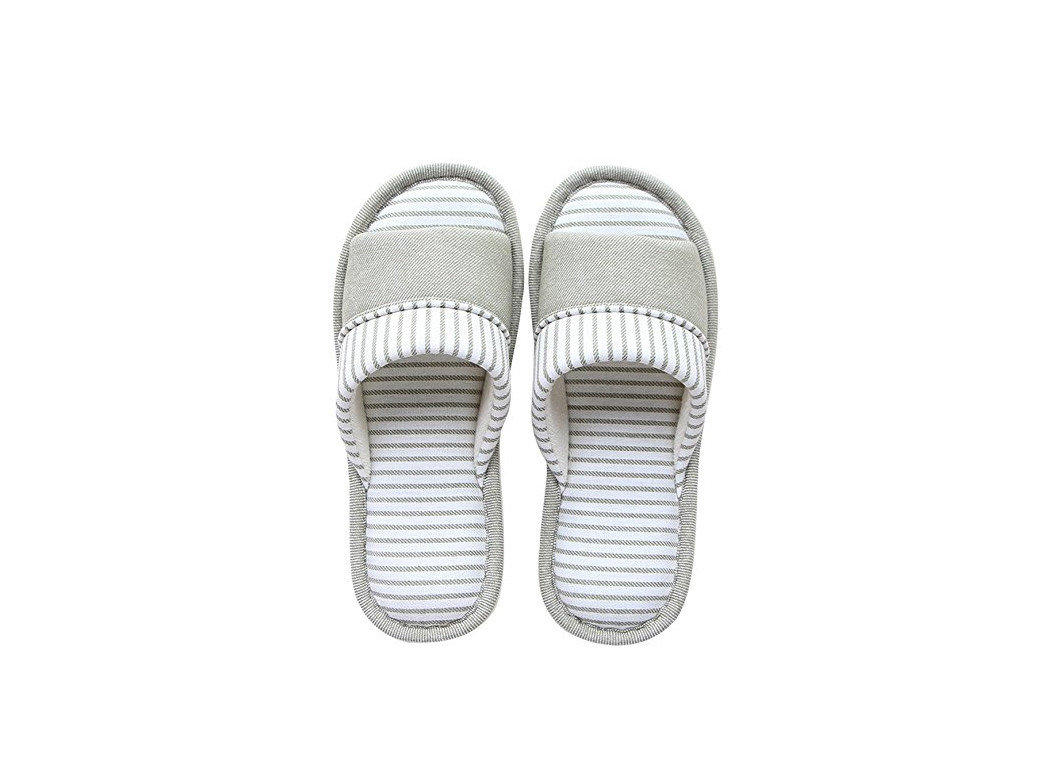 Japan Packing Tips Style + Design Travel Shop footwear white shoe slipper product flip flops outdoor shoe product design sandal walking shoe