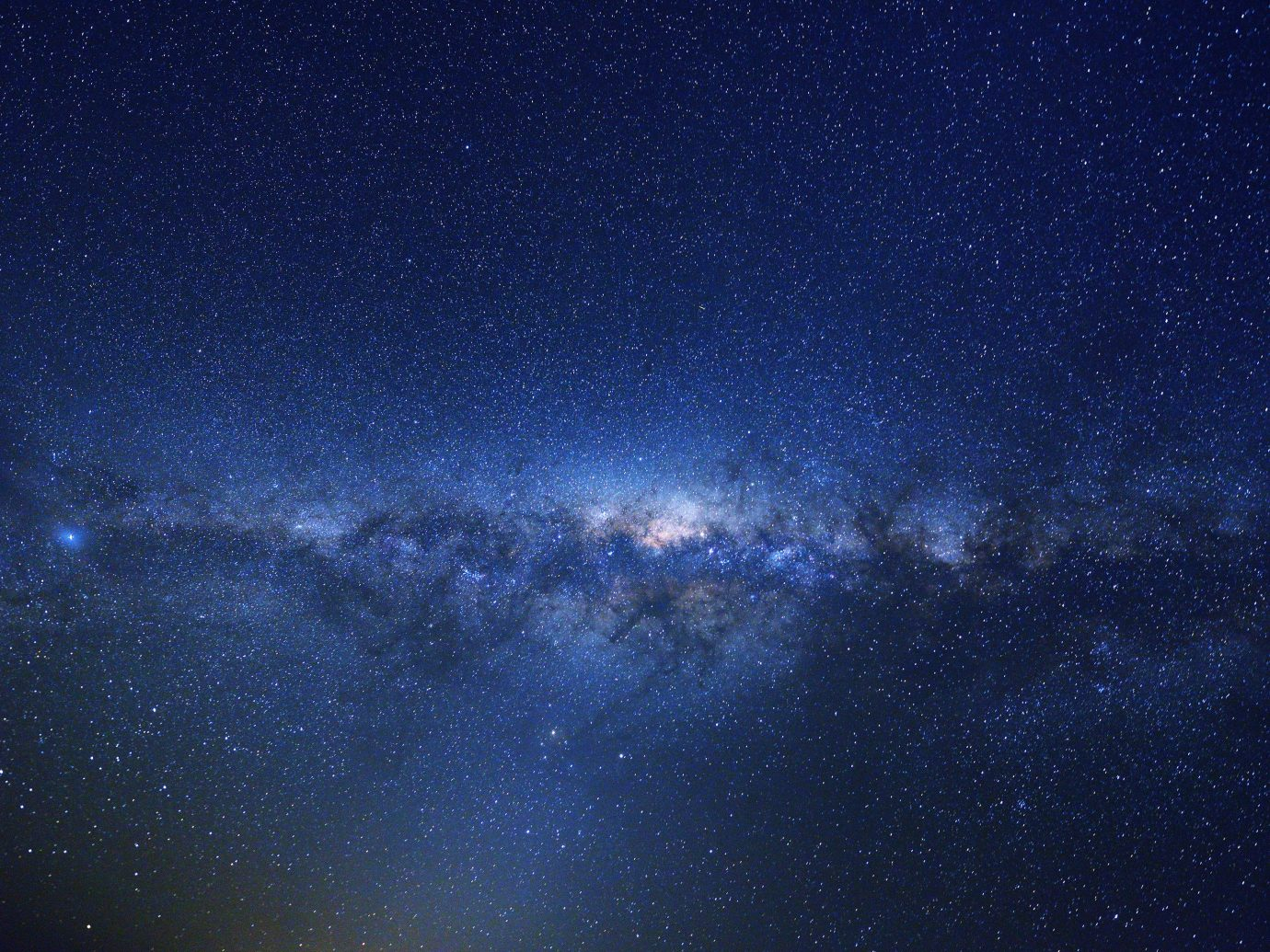 Hotels News Offbeat galaxy atmosphere outdoor sky astronomical object spiral galaxy Nature universe atmosphere of earth Night Sky night outer space phenomenon star milky way astronomy darkness nebula space computer wallpaper outdoor object midnight constellation comet wave