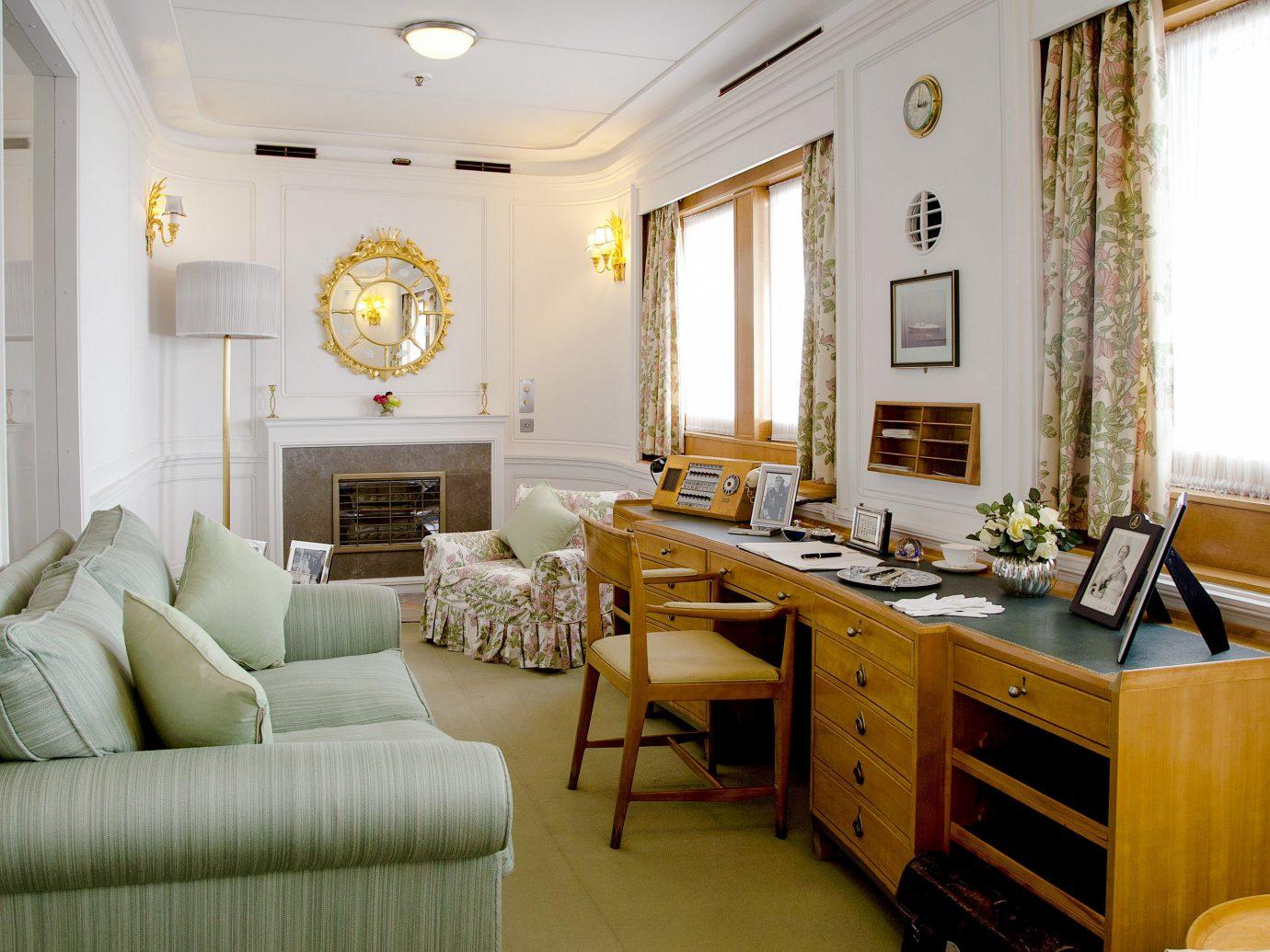 Edinburgh Hotels Jetsetter Guides Scotland Travel Tips Trip Ideas indoor floor room Living ceiling living room window interior design real estate home furniture