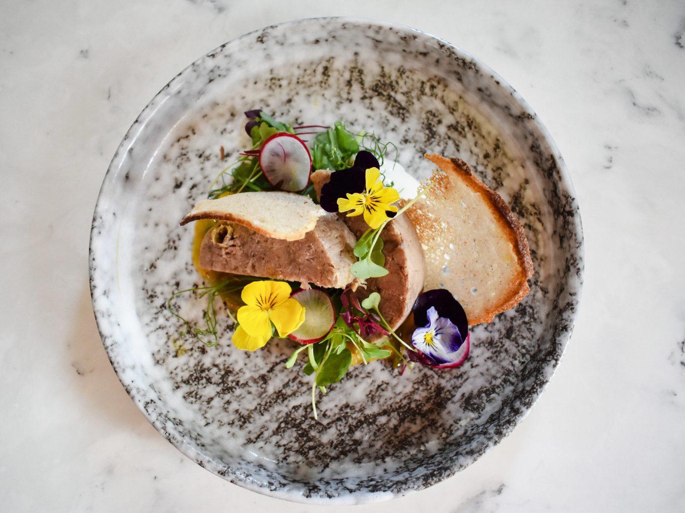 Edinburgh Hotels Jetsetter Guides Scotland Travel Tips Trip Ideas food dish dessert cuisine recipe
