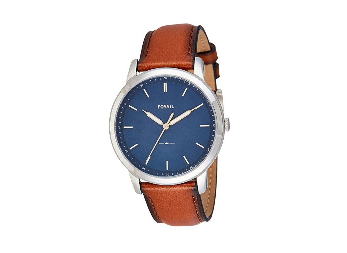 Style + Design Travel Shop watch watch accessory strap watch strap brown product product design brand metal