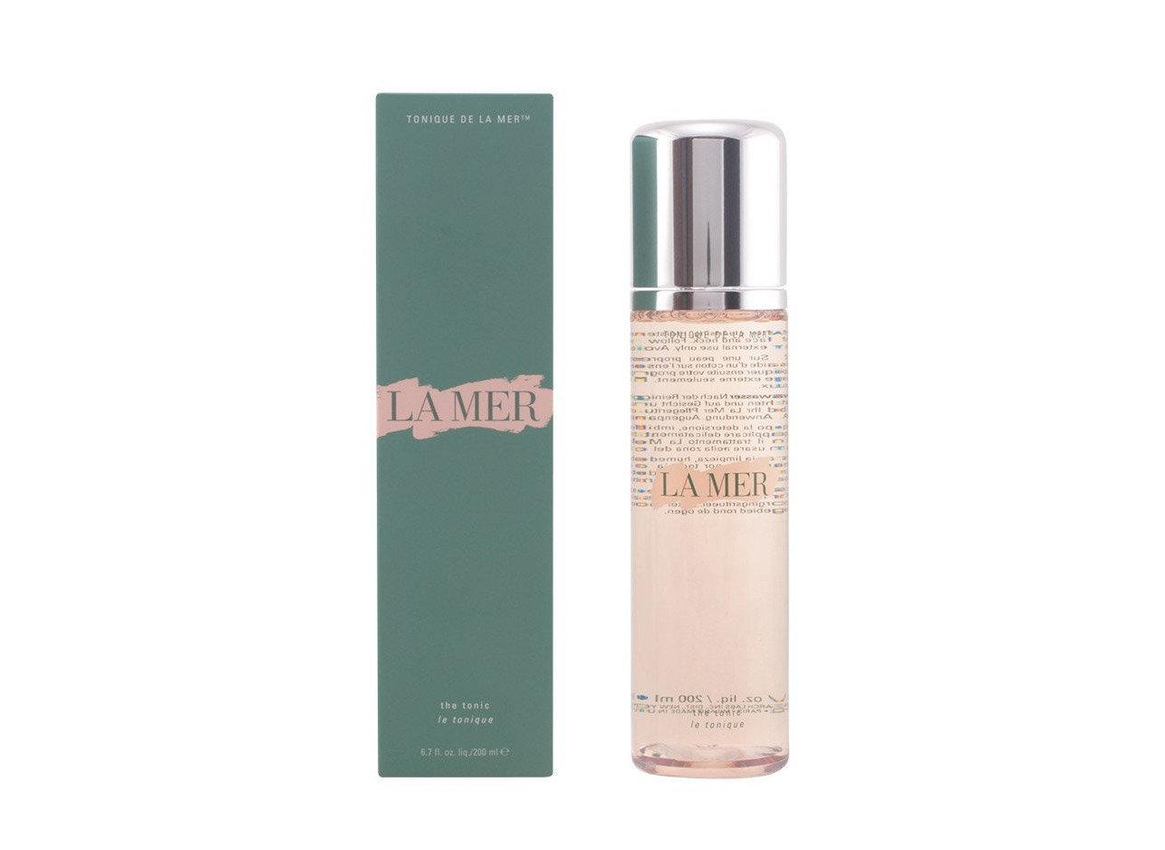 Style + Design Travel Shop perfume product cosmetics spray skin care lotion liquid health & beauty