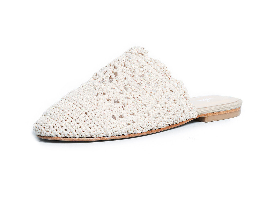 Spring Travel Style + Design Summer Travel Travel Lifestyle Travel Shop footwear shoe outdoor shoe beige product product design