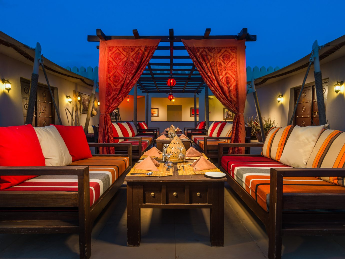 Trip Ideas lighting interior design furniture home estate table house