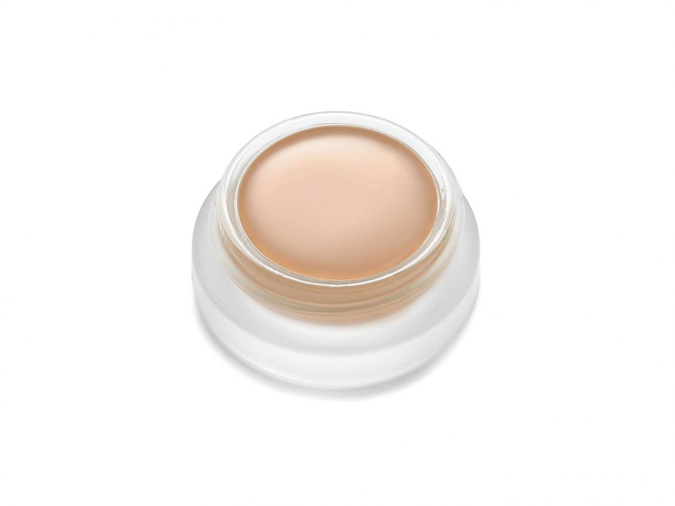 Health + Wellness Style + Design Travel Shop Beauty product beige cosmetics peach powder