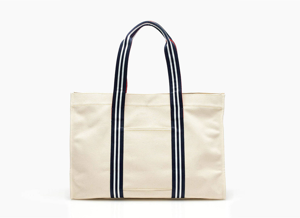 europe Italy Off-the-beaten Path Trip Ideas white handbag bag shoulder bag product fashion accessory beige tote bag leather product design brand