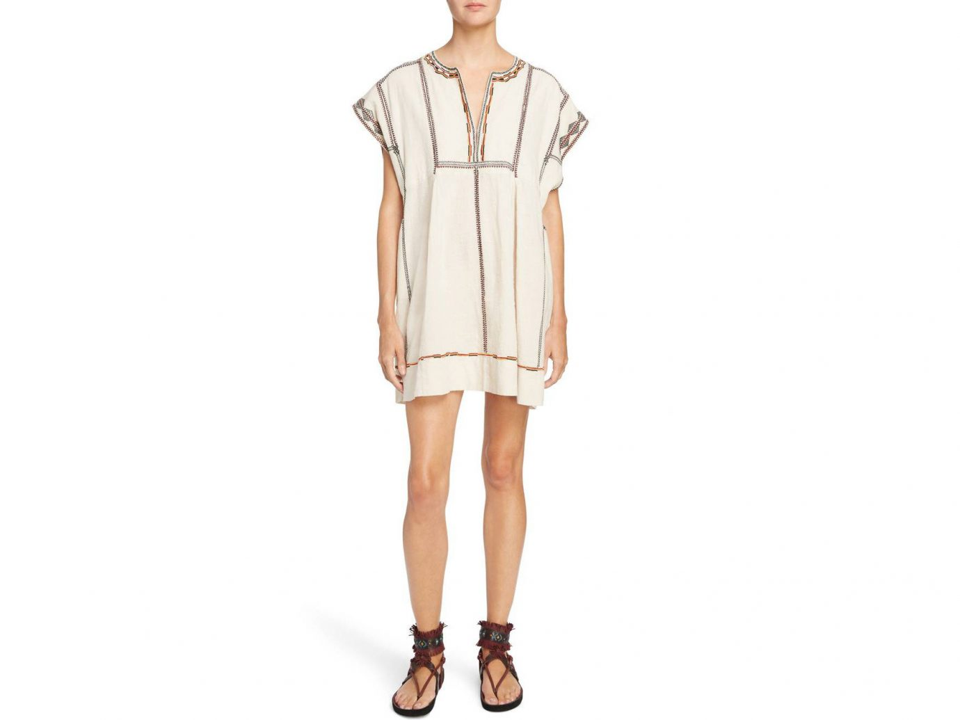 Spring Travel Style + Design Summer Travel Travel Lifestyle Travel Shop clothing day dress fashion model dress sleeve outerwear neck fashion design shoe pattern