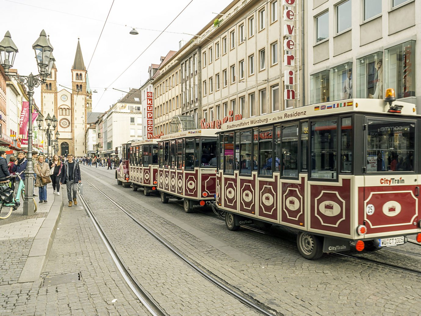 Berlin europe Germany Trip Ideas tram transport mode of transport Town cable car urban area metropolis vehicle metropolitan area neighbourhood City track street Downtown public transport electricity electrical supply