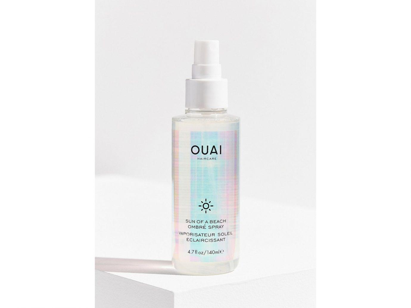 Ouai Sun of a Beach Ombré Spray