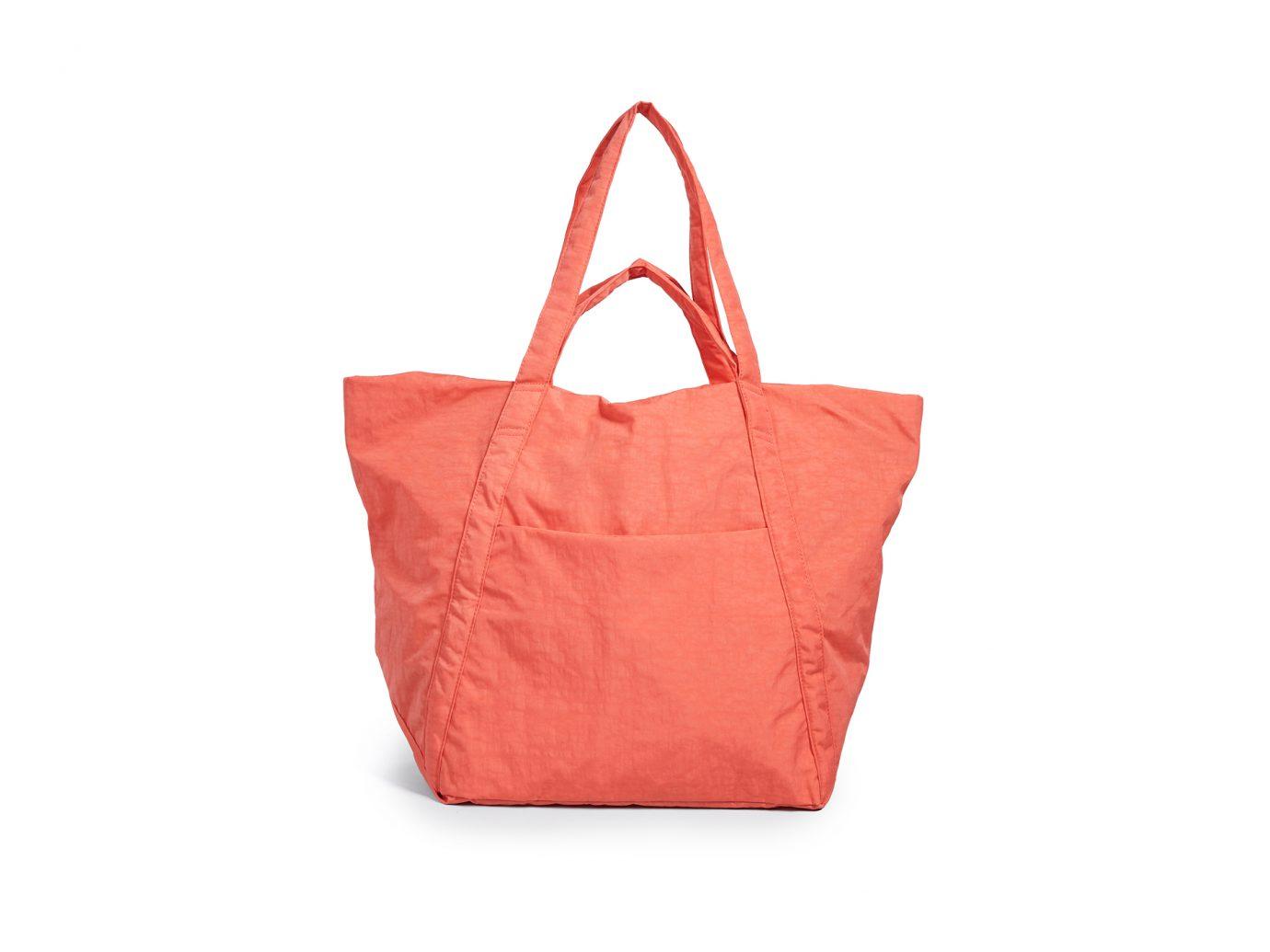 Best Weekend Bags Baggu Travel Cloud Bag