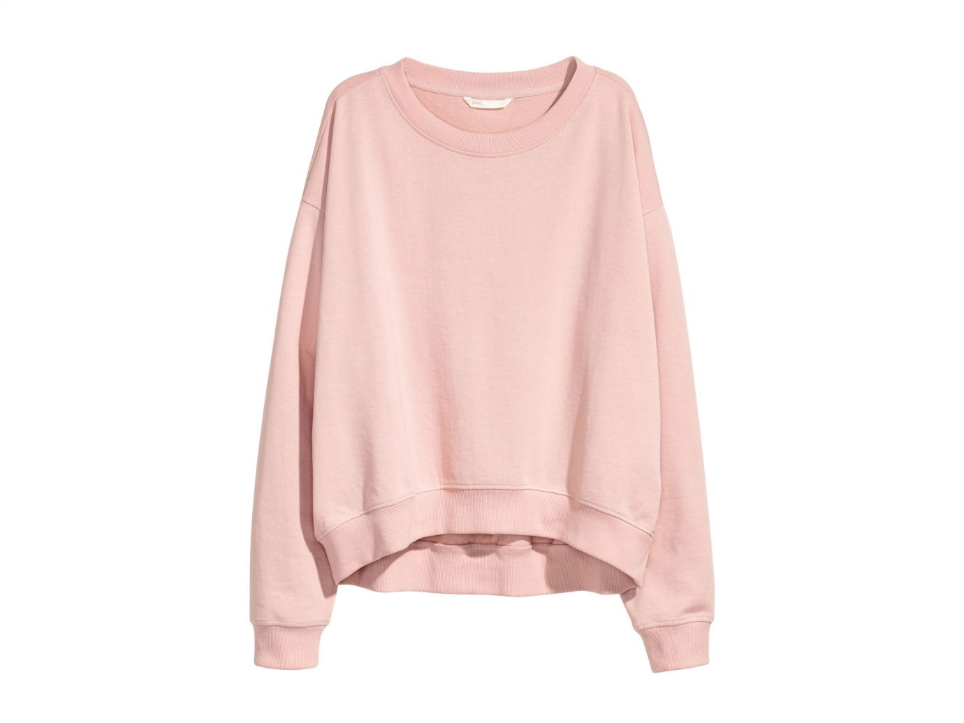 best sweatshirts, H&m