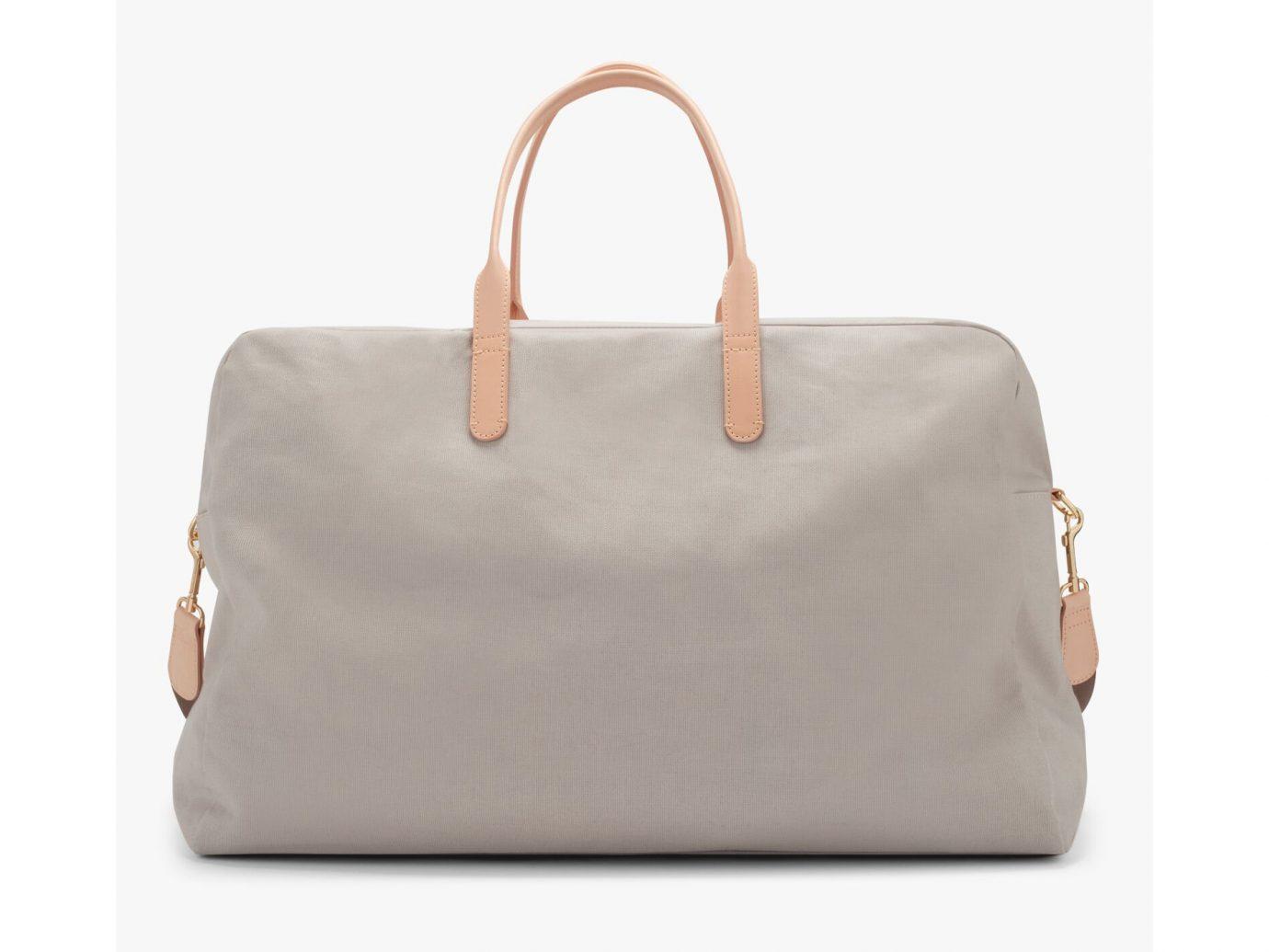 Best Weekend Bags Cuyana Classic Weekender Bag