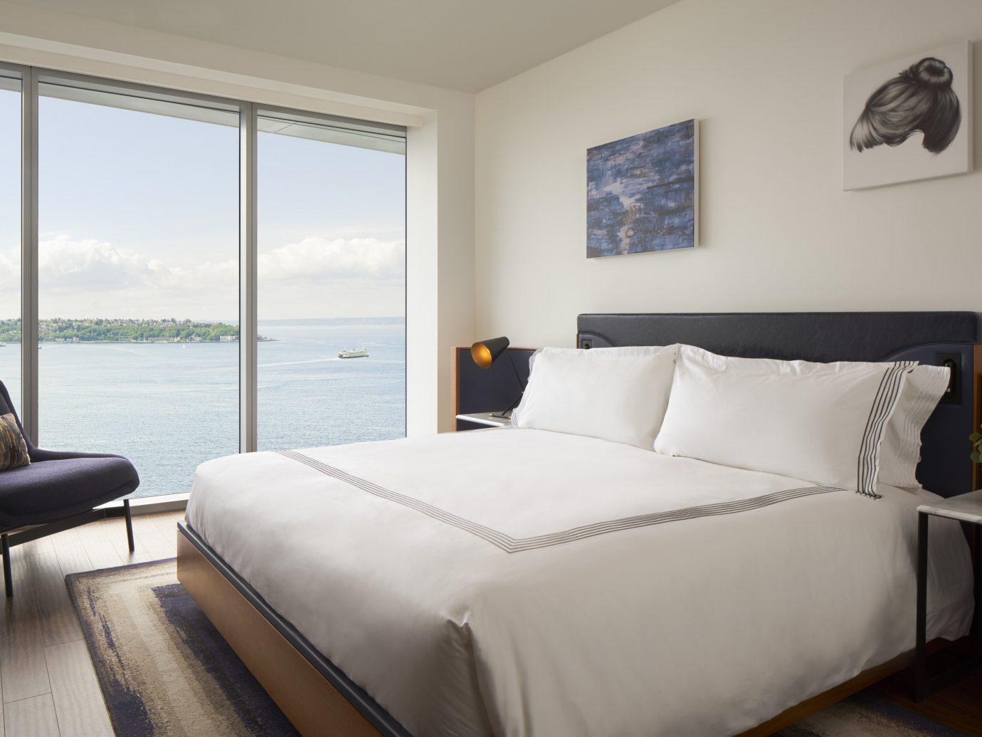 Thompson Hotel Seattle